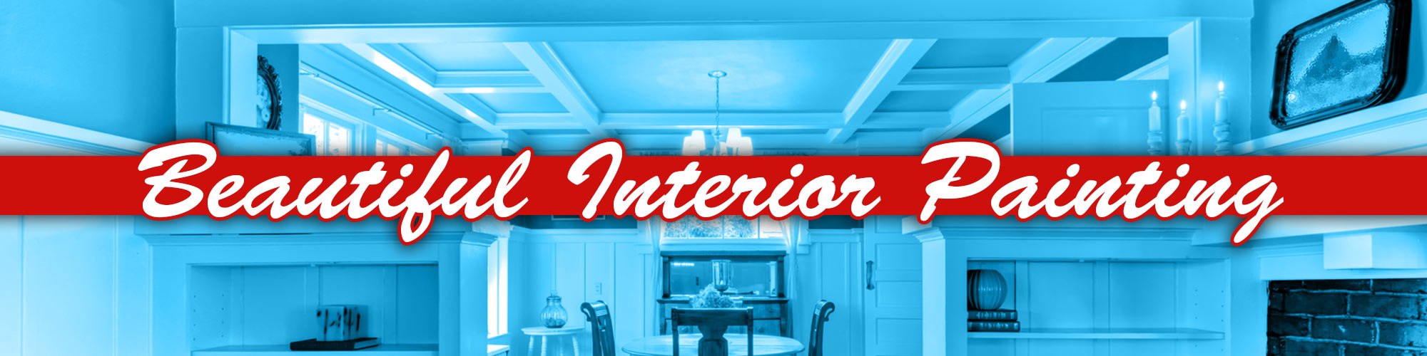 interior painting richmond pa