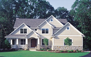 Good Richmond Exterior Painting