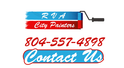 Painting Contractors Richmond Va