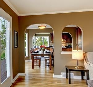 interior painting richmond va