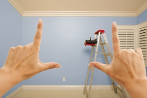 painting contractor ashland va