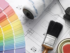 painting contractor richmond va
